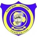 Saint-Eloi Lupopo