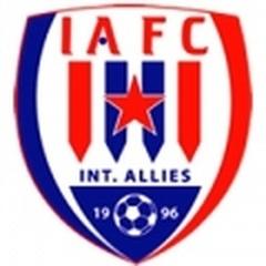 Inter Allies FC