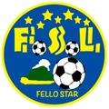 Fello Star