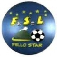 Fello Star