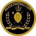 Bantu United