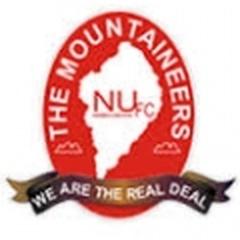 Nimba United