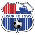 LISCR FC
