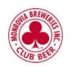 M Club Breweries