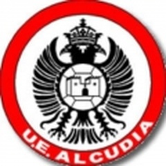 UD Alcudia