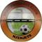 Civil Sporting