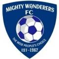 MTL Wanderers