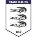 Stade Malien