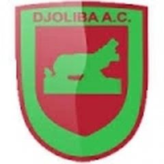 Djoliba AC