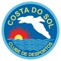 Escudo Costa do Sol
