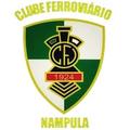 Ferroviário Nampula