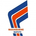 Maxaquene