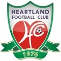 Heartland Owerri