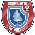 Akwa United
