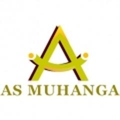 AS Muhanga FC