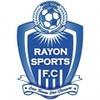 Rayon Sport