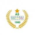 AS des Douanes