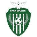 Casa Sport