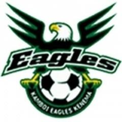 Kamboi Eagles