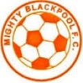 Mighty Blackpool