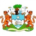 Freetown City