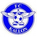 FC Kallon