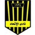 Al-Ittihad Madani