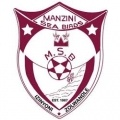 Manzini Sea Birds
