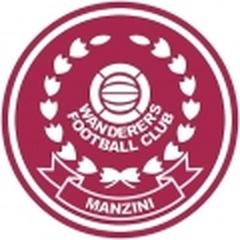 Manzini Wanderers
