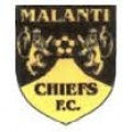 Malanti Chiefs