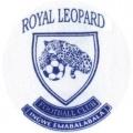 Royal Leopards