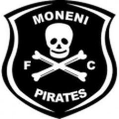 Moneni Pirates