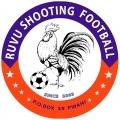 >Ruvu Shooting