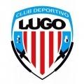 >Lugo