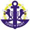 Togo-Port