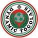 Dynamic Togolais