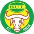 BUL FC