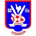 SC Villa