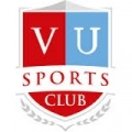 SC Victoria University