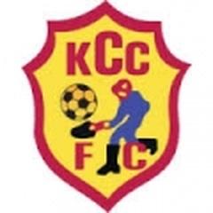 KCCA FC