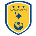 >NAPSA Stars FC