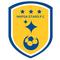NAPSA Stars FC