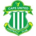 CAPS United
