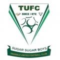 Triangle FC