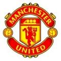 Man. Utd Sub 19
