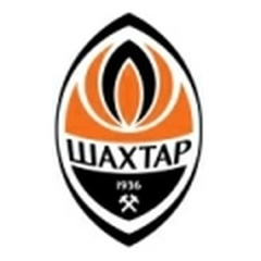 Shakhtar Donetsk Sub-19