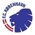 Kobenhavn Sub 19