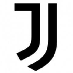 Juventus Sub 19