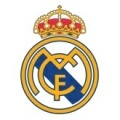 Real Madrid Sub 19
