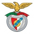 Benfica Sub 19